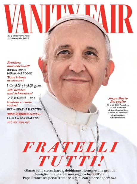 COVER-VANITY-FAIR-PAPA-FRANCESCO_page-0001.jpg