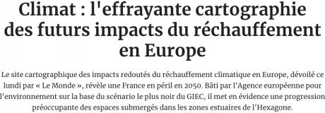 Screenshot_2020-02-10 Climat l'effrayante cartographie des futurs impacts du réchauffement en Europe.png