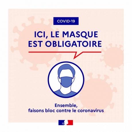 Lieux_Masques_Obligatoires-1.jpg