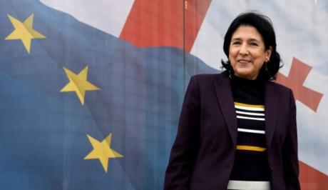 1175599-salome-zourabichvili-candidate-a-la-presidentielle-le-9-novembre-2018-a-tbilissi-en-georgie.jpg
