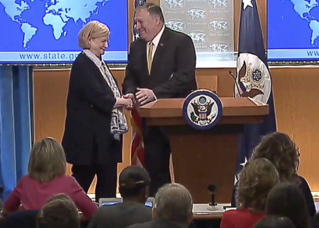 Screenshot_2019-07-09 Rights Activists Alarmed as Pompeo Installs Anti-Gay Anti-Abortion Activist to Head New Commission on[...].png
