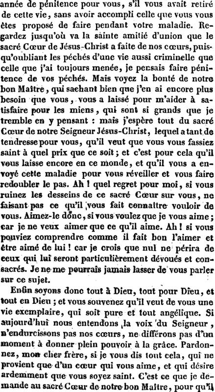 Screenshot_2018-10-16 Recueil des écrits de la vénérable Mère Marguerite-Marie(2).png