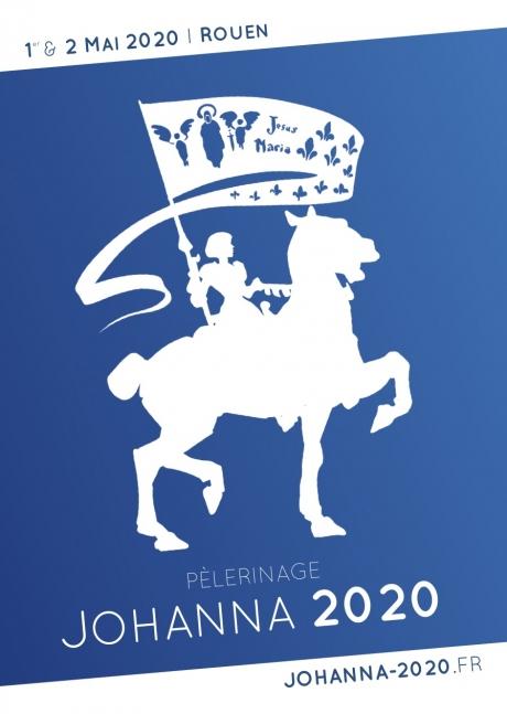 Flyer Johanna 2020.jpg