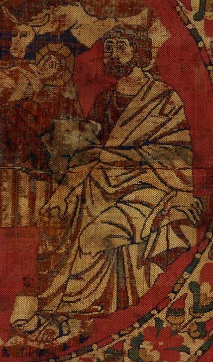 Screenshot_2018-12-24 Manufacture du haut Moyen Âge (Syrie ), Nativité sur soie - Musées du Vatican(2).png