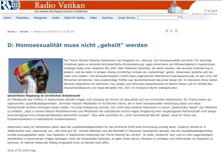 vatican-radio-gay-article.jpg