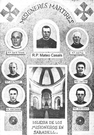 48-mateo_casals_y_compaeros_mrtires_copia.jpg