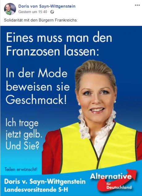 mode-beratung-doris-sayn-wittgenstein-afd-landesvorsitzende-in-schleswig-holstein-warb-fuer-die-gelben-westen-.png
