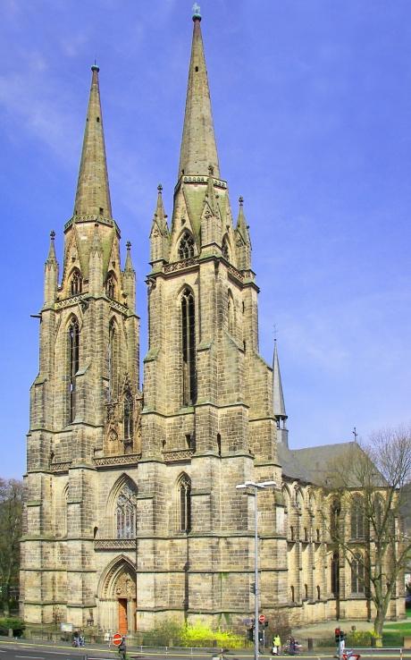 Elisabethkirche_Marburg_01.jpg