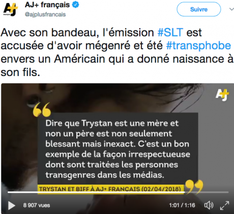 Screenshot-2018-4-5 AJ+ français on Twitter.png