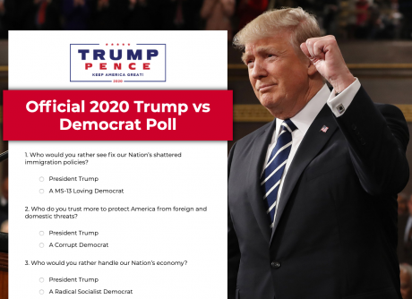 Screenshot_2019-07-11 Official 2020 Trump vs Democrat Poll(1).png