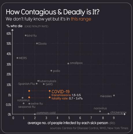 Screenshot_2020-03-13 COVID-19 #CoronaVirus Infographic Datapack — Information is Beautiful.png