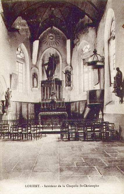 9f34b073c4aad38e18e0da128441f7a9--saint-christophe-chapelle.jpg