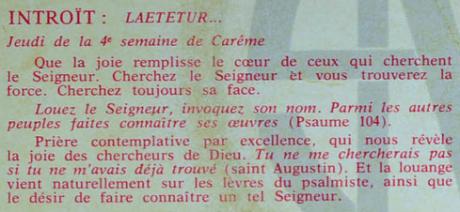 Screenshot_2021-03-17 Monasteres_Sept_Fons_Abbaye_de_Sept_Fons_002 JPG (Image JPEG, 1838 × 1798 pixels) - Redimensionnée (5[...].png