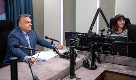 Screenshot_2019-03-08 Orbán Viktor - miniszterelnöki interjú (Jó reggelt, Magyarország - március 8 ).png