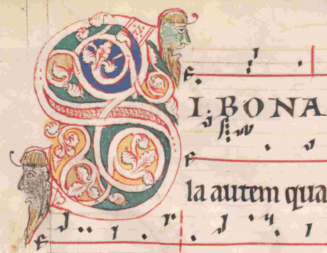 antiphonaire cistercien XIIIe siècle, Vienne.png