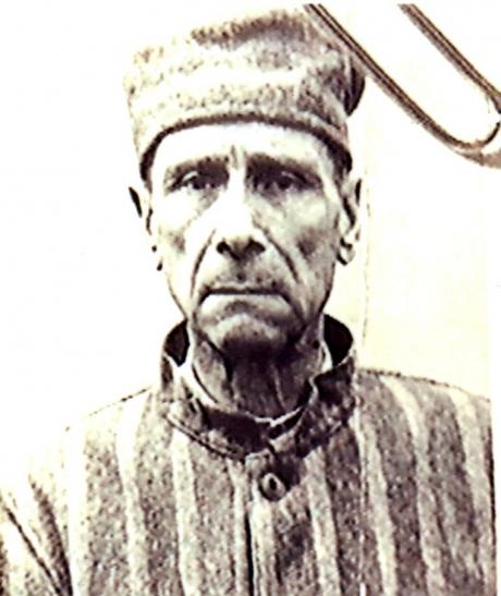 Iuliu-Hossu-1.jpg
