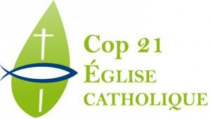 Logo-CEF-cop-21-300x169.jpg