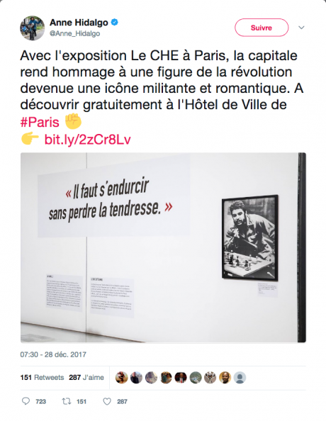 Screenshot-2017-12-30 Anne Hidalgo on Twitter.png