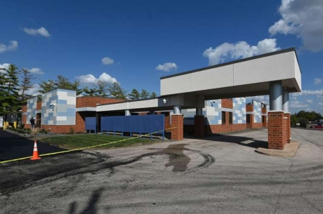 The_exterior_of_the_new_Planned_Parenthood_Reproductive_Clinic_location_is_seen_Oct_2_2019_in_Fairview_Heights_Illinois_Credit_Michael_Thomas_Getty_Images.jpg
