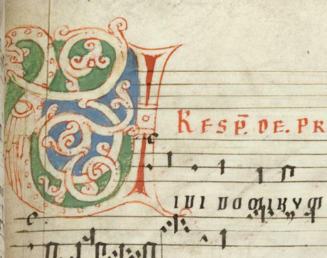 Screenshot_2018-11-04 Handschriften Antiphonarium Benedictinum [491.png