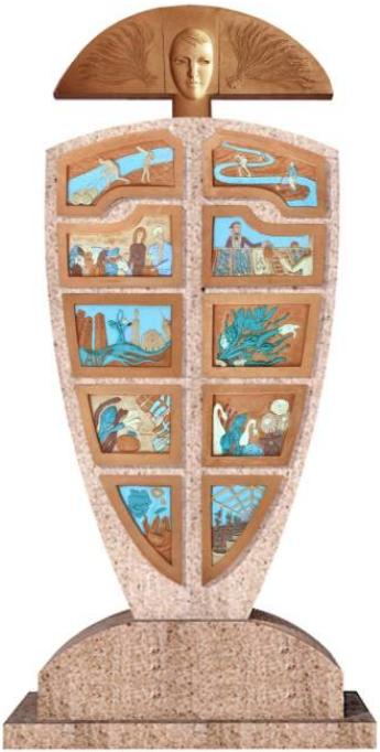 Le synode sur l'Amazonie - Page 15 2768575657