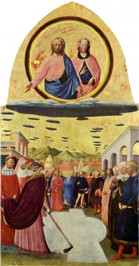 Masolino,_fondazione_di_santa_maria_maggiore.jpg