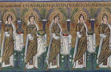 Meister_von_San_Apollinare_Nuovo_in_Ravenna_002.jpg