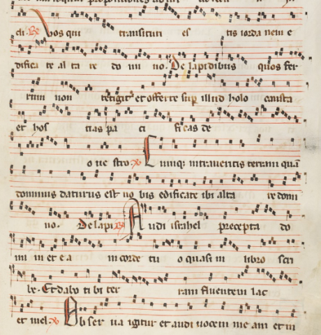 Screenshot_2020-03-20 e-codices – Virtual Manuscript Library of Switzerland.png
