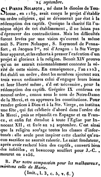 Screenshot_2020-09-23 Abrégé pratique de la vie des saints(3).png