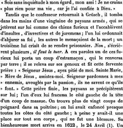 Screenshot-2018-4-23 Vries des péres, des martyrs, et des autres principaux saints tirées des actes originaux et des monume[...](6).png