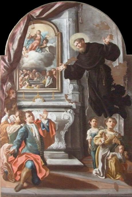 s-giuseppe-da-copertino-capilla-del-cura-de-Venafro-B.jpg