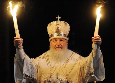 Le-patriarche-Kirill-defend-la-place-de-l-Eglise-dans-la-societe-russe_article_popin.jpg