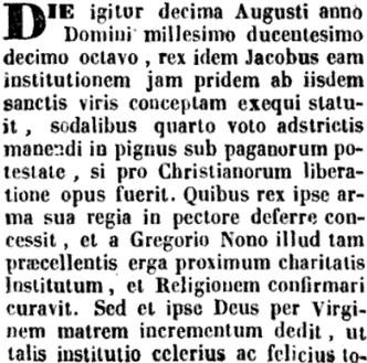 Screenshot_2018-09-23 Breviarium Romanum, ex decreto SS Concilii Tridentini restitutum S Pii 5 pontificis maximi iussu edit[...](2).png