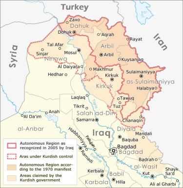 Autonomous_Region_Kurdistan_en.png