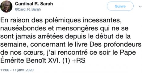 Screenshot_2020-01-18 Cardinal R Sarah on Twitter.png