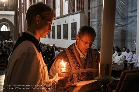 Screenshot_2019-06-17 New Liturgical Movement.jpg