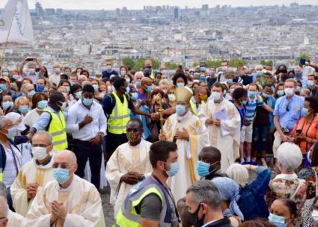 Screenshot_2020-08-17 La fête de l'Assomption connaît un fort engouement à Paris malgré l'épidémie.png