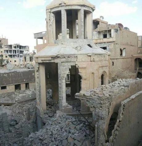 Bohjalian-2014-syria-deir-ez-zor-saint-martyrs-church-destruction-140924.jpg