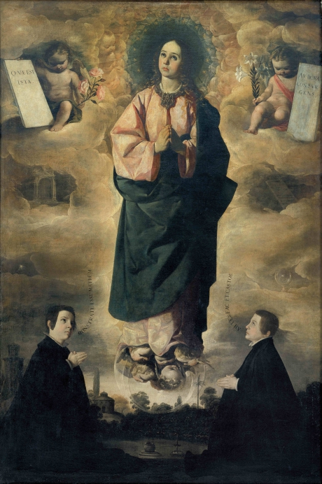 Francisco_de_Zurbarán_-_Immaculate_Conception_-_Google_Art_Project.jpg