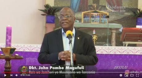 Screenshot_2020-03-26 Dr John Magufuli rais wa Tanzania jumapili akitoa tusitishane.png