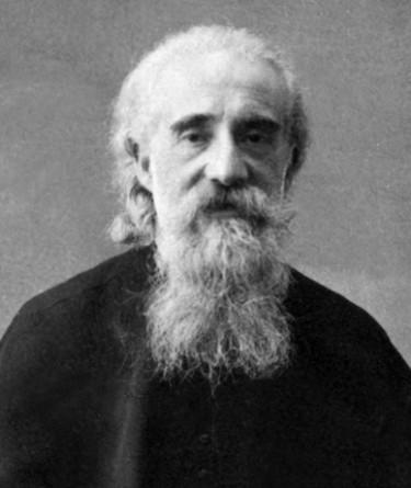 Vladimir_Ghika.jpg
