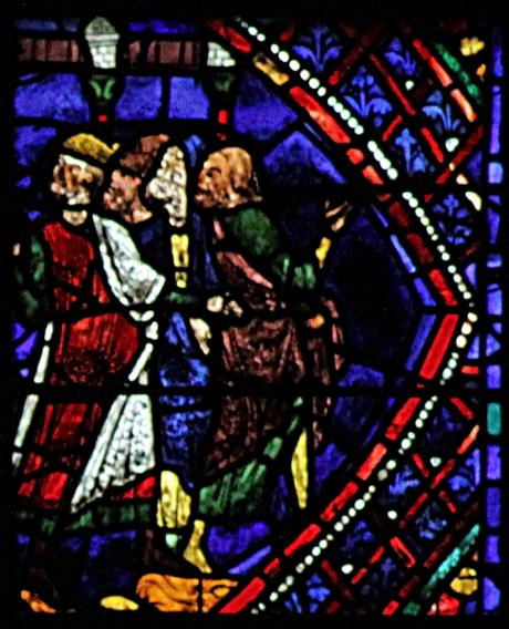 Chartres_36_-06c.jpg