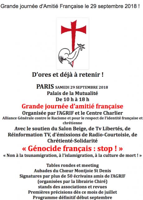 Screenshot_2018-07-13 Grande journée d'Amitié Française le 29 septembre 2018 .png