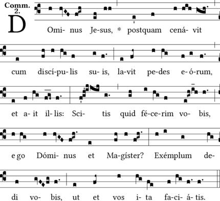 Screenshot_2019-04-15 GregoBase - Dominus Jesus.png