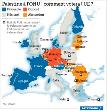 europe_palestine_onu.png