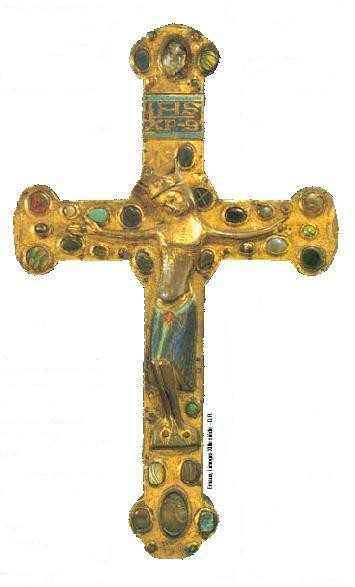 Croix-Emaux-Limoges-XIIIe-siecle.jpg