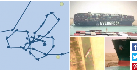Screenshot_2021-03-26 Cargo ship drew giant penis in Red Sea before wedging itself in Suez Canal.png