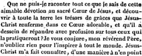 Screenshot_2019-10-16 Recueil des écrits de la vénérable Mère Marguerite-Marie.png