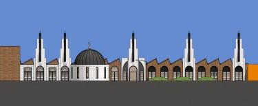 mosquée roubaix.jpg
