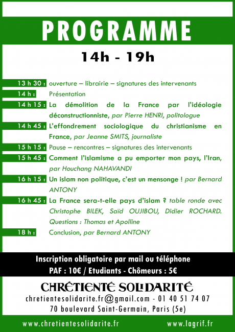 2019_10_09_colloque_programme.png